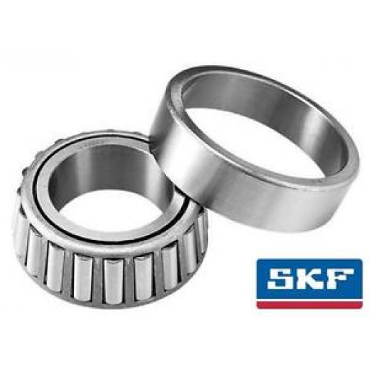 SKF Focus MK2 ST225 Differential Bearing