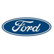 Ford (30)