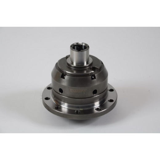 Quaife Honda Civic PL3 & P21 ATB differential