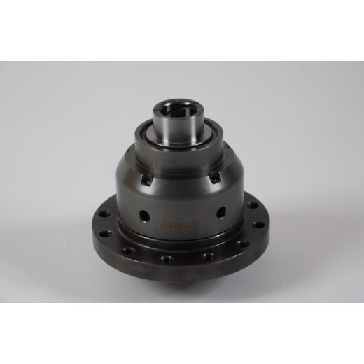 Quaife Mitsubishi 3000GT 4WD Front  ATB Differential incl speedo drive